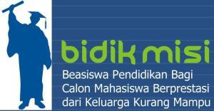 Bidik-Misi
