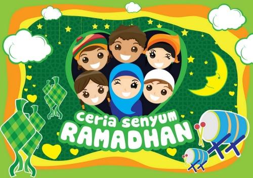 Bimbel Ramadhan