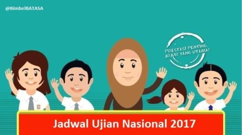 jadwal-un-2017-ujian-nasional-2017-pengumuman-un-2017