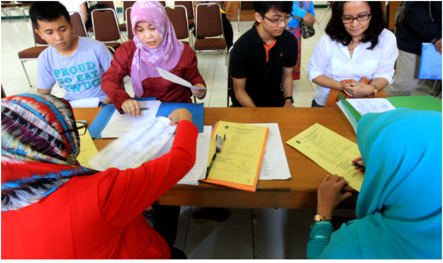 pendaftaran-siswa-baru-bimbel-batasa-les-privat-batasa-ppdb-kota-bandung-ppdb-online